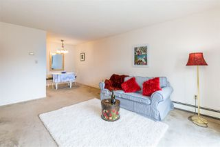 "Photo 5: 304 2885 SPRUCE Street in Vancouver: Fairview VW Condo for sale in ""FAIRVIEW GARDENS"" (Vancouver West)  : MLS®# R2399659"