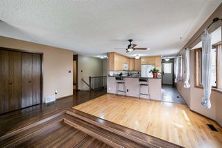 Photo 36: 18512 61 Avenue in Edmonton: Zone 20 House for sale : MLS®# E4172293