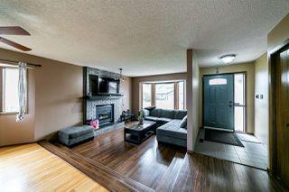 Photo 33: 18512 61 Avenue in Edmonton: Zone 20 House for sale : MLS®# E4172293