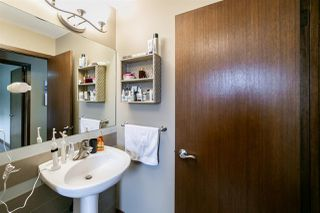 Photo 42: 18512 61 Avenue in Edmonton: Zone 20 House for sale : MLS®# E4172293