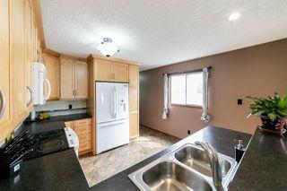 Photo 38: 18512 61 Avenue in Edmonton: Zone 20 House for sale : MLS®# E4172293
