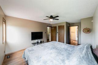 Photo 14: 18512 61 Avenue in Edmonton: Zone 20 House for sale : MLS®# E4172293