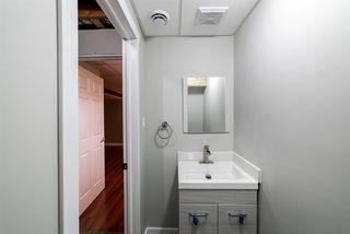 Photo 27: 18512 61 Avenue in Edmonton: Zone 20 House for sale : MLS®# E4172293