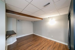 Photo 44: 18512 61 Avenue in Edmonton: Zone 20 House for sale : MLS®# E4172293
