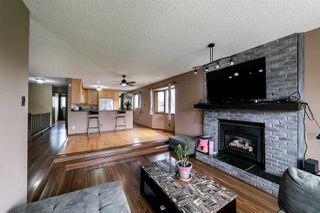 Photo 34: 18512 61 Avenue in Edmonton: Zone 20 House for sale : MLS®# E4172293