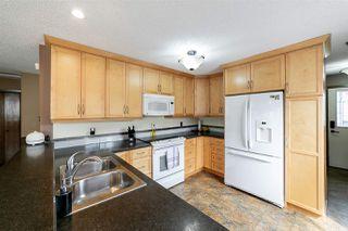 Photo 39: 18512 61 Avenue in Edmonton: Zone 20 House for sale : MLS®# E4172293
