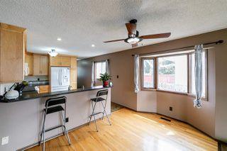 Photo 37: 18512 61 Avenue in Edmonton: Zone 20 House for sale : MLS®# E4172293