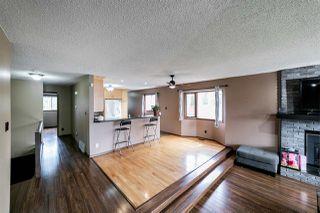 Photo 35: 18512 61 Avenue in Edmonton: Zone 20 House for sale : MLS®# E4172293