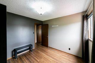 Photo 15: 18512 61 Avenue in Edmonton: Zone 20 House for sale : MLS®# E4172293