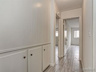Photo 8: PACIFIC BEACH Apartment for rent : 2 bedrooms : 962 LORING STREET #1D