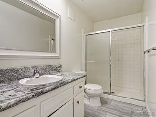 Photo 4: PACIFIC BEACH Apartment for rent : 2 bedrooms : 962 LORING STREET #1D