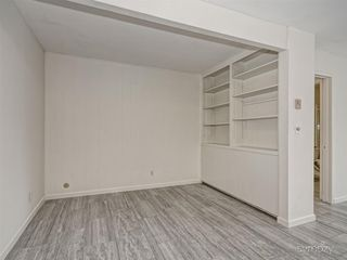 Photo 12: PACIFIC BEACH Apartment for rent : 2 bedrooms : 962 LORING STREET #1D