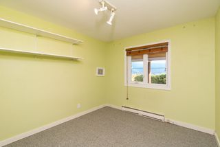 Photo 7: 667 BAYCREST Drive in North Vancouver: Dollarton House for sale : MLS®# R2414451