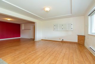 Photo 5: 667 BAYCREST Drive in North Vancouver: Dollarton House for sale : MLS®# R2414451