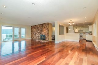 Photo 14: 667 BAYCREST Drive in North Vancouver: Dollarton House for sale : MLS®# R2414451