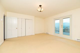 Photo 18: 667 BAYCREST Drive in North Vancouver: Dollarton House for sale : MLS®# R2414451