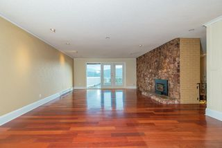 Photo 13: 667 BAYCREST Drive in North Vancouver: Dollarton House for sale : MLS®# R2414451