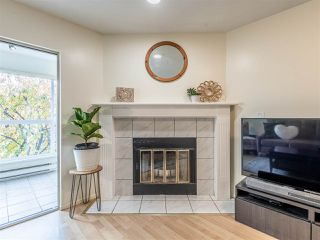 Photo 5: 301 2272 DUNDAS Street in Vancouver: Hastings Condo for sale (Vancouver East)  : MLS®# R2416205