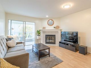 Main Photo: 301 2272 DUNDAS Street in Vancouver: Hastings Condo for sale (Vancouver East)  : MLS®# R2416205
