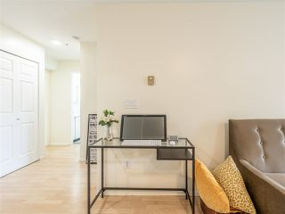 Photo 11: 301 2272 DUNDAS Street in Vancouver: Hastings Condo for sale (Vancouver East)  : MLS®# R2416205