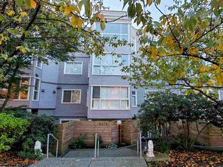 Photo 17: 301 2272 DUNDAS Street in Vancouver: Hastings Condo for sale (Vancouver East)  : MLS®# R2416205