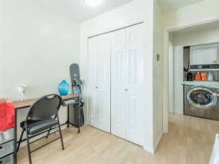 Photo 16: 301 2272 DUNDAS Street in Vancouver: Hastings Condo for sale (Vancouver East)  : MLS®# R2416205