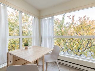 Photo 4: 301 2272 DUNDAS Street in Vancouver: Hastings Condo for sale (Vancouver East)  : MLS®# R2416205