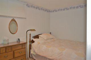 Photo 14: 7319 81 Avenue in Edmonton: Zone 17 House Half Duplex for sale : MLS®# E4178381