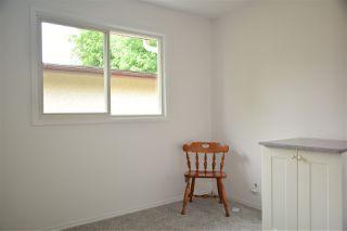 Photo 9: 7319 81 Avenue in Edmonton: Zone 17 House Half Duplex for sale : MLS®# E4178381