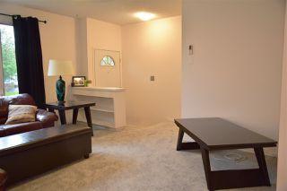 Photo 2: 7319 81 Avenue in Edmonton: Zone 17 House Half Duplex for sale : MLS®# E4178381