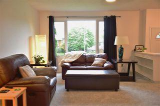 Photo 3: 7319 81 Avenue in Edmonton: Zone 17 House Half Duplex for sale : MLS®# E4178381