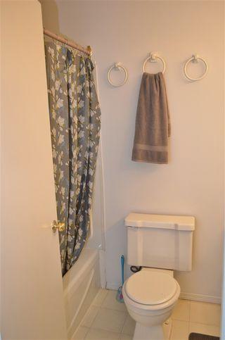 Photo 10: 7319 81 Avenue in Edmonton: Zone 17 House Half Duplex for sale : MLS®# E4178381