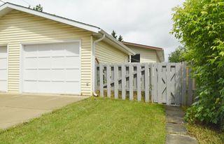 Photo 19: 7319 81 Avenue in Edmonton: Zone 17 House Half Duplex for sale : MLS®# E4178381