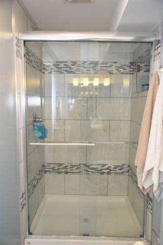Photo 16: 7319 81 Avenue in Edmonton: Zone 17 House Half Duplex for sale : MLS®# E4178381
