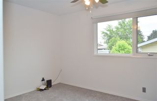 Photo 7: 7319 81 Avenue in Edmonton: Zone 17 House Half Duplex for sale : MLS®# E4178381