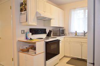 Photo 5: 7319 81 Avenue in Edmonton: Zone 17 House Half Duplex for sale : MLS®# E4178381