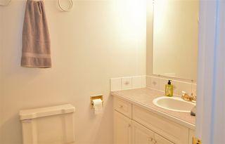 Photo 11: 7319 81 Avenue in Edmonton: Zone 17 House Half Duplex for sale : MLS®# E4178381