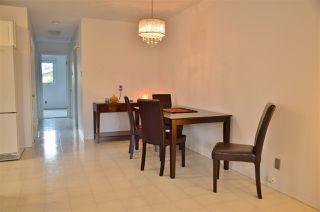 Photo 4: 7319 81 Avenue in Edmonton: Zone 17 House Half Duplex for sale : MLS®# E4178381