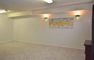 Photo 13: 7319 81 Avenue in Edmonton: Zone 17 House Half Duplex for sale : MLS®# E4178381