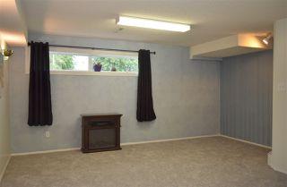 Photo 12: 7319 81 Avenue in Edmonton: Zone 17 House Half Duplex for sale : MLS®# E4178381