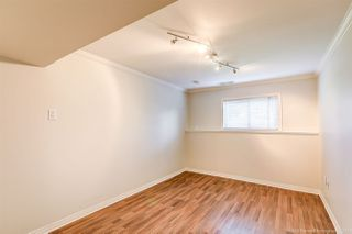 Photo 11: 442 DRAYCOTT Street in Coquitlam: Central Coquitlam House for sale : MLS®# R2417626