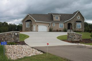 Photo 30: 210 50516 RGE RD 233: Rural Leduc County House for sale : MLS®# E4181707