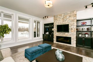 Photo 5: 210 50516 RGE RD 233: Rural Leduc County House for sale : MLS®# E4181707