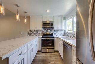 Main Photo: SAN CARLOS Condo for sale : 2 bedrooms : 8785 Navajo Rd #10 in San Diego