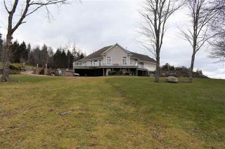 Photo 6: 5602 Highway 340 in Hassett: 401-Digby County Residential for sale (Annapolis Valley)  : MLS®# 202000069