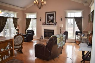 Photo 12: 5602 Highway 340 in Hassett: 401-Digby County Residential for sale (Annapolis Valley)  : MLS®# 202000069