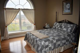 Photo 21: 5602 Highway 340 in Hassett: 401-Digby County Residential for sale (Annapolis Valley)  : MLS®# 202000069