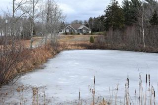 Photo 4: 5602 Highway 340 in Hassett: 401-Digby County Residential for sale (Annapolis Valley)  : MLS®# 202000069