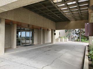 Photo 2: 1101 8340 Jasper Avenue in Edmonton: Zone 09 Condo for sale : MLS®# E4183092