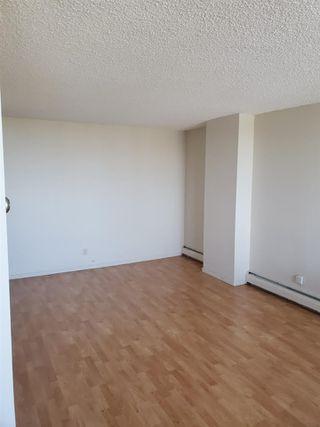 Photo 11: 1101 8340 Jasper Avenue in Edmonton: Zone 09 Condo for sale : MLS®# E4183092